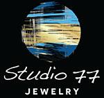 Studio 77 Jewlery